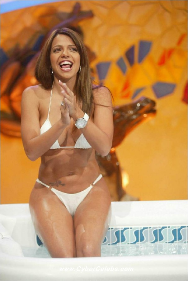 Vida Guerra naked celebrities free movies and pictures!: www.celebsandstarsnude.com/nude5/vida-guerra/index.html