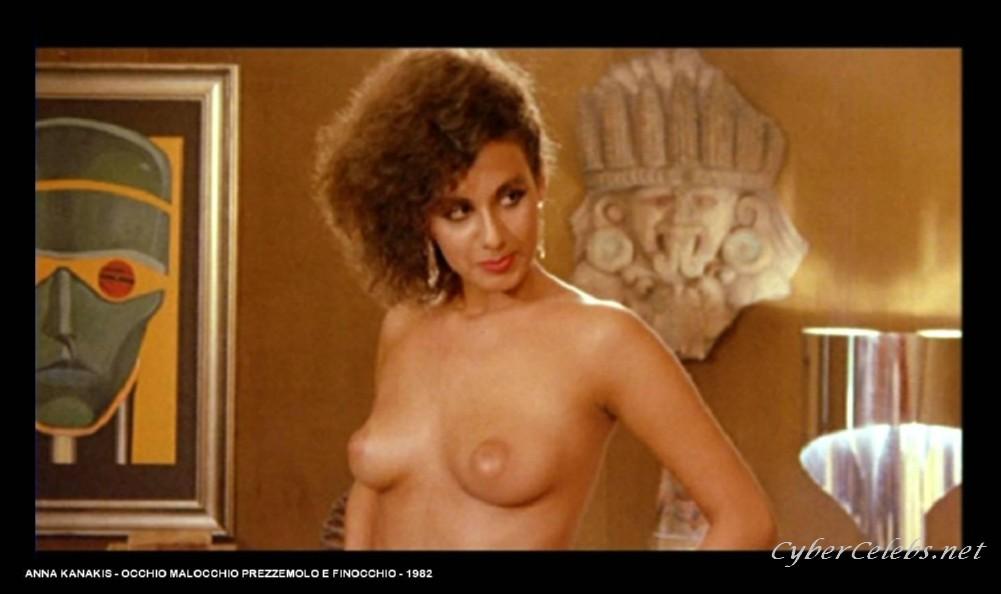 Virgin pics naked tumblr