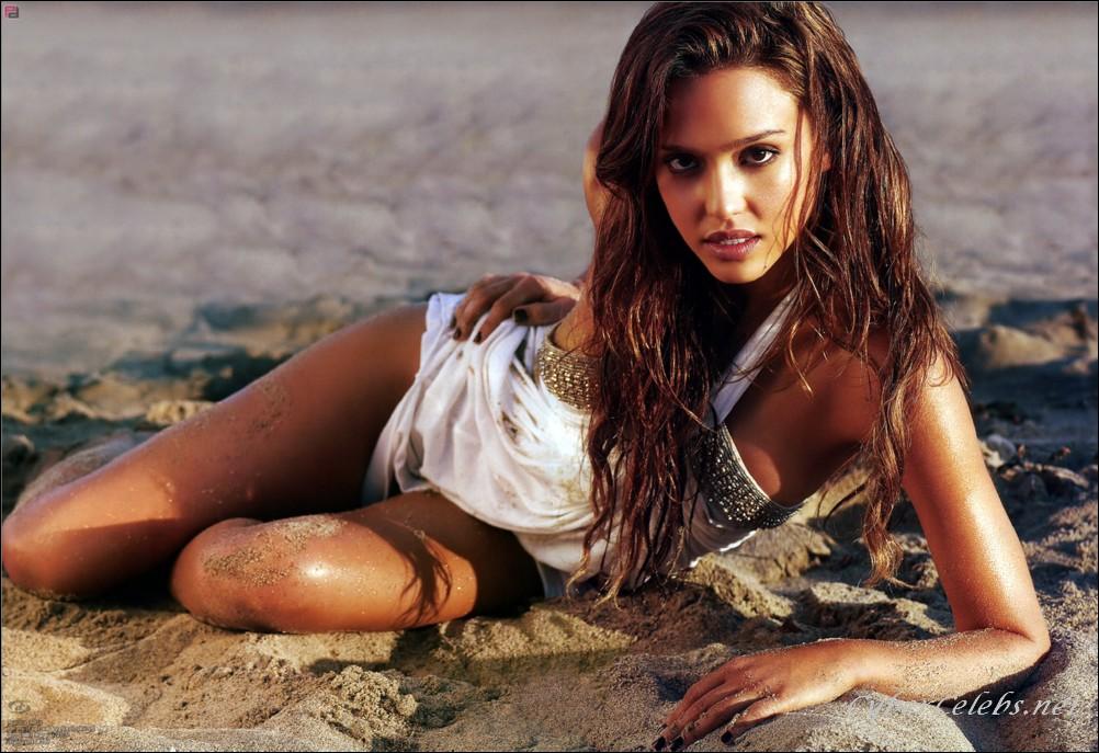 Jessica Alba naked celebrities free movies and pictures!: www.celebsandstarsnude.com/nude6/jessica-alba/starcelebs.html