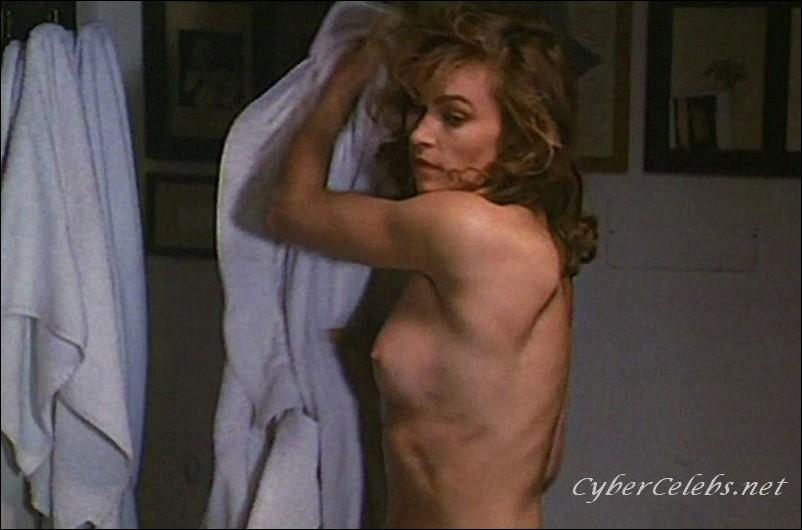 sex-joanna-pacula-nude-sex-videos-free