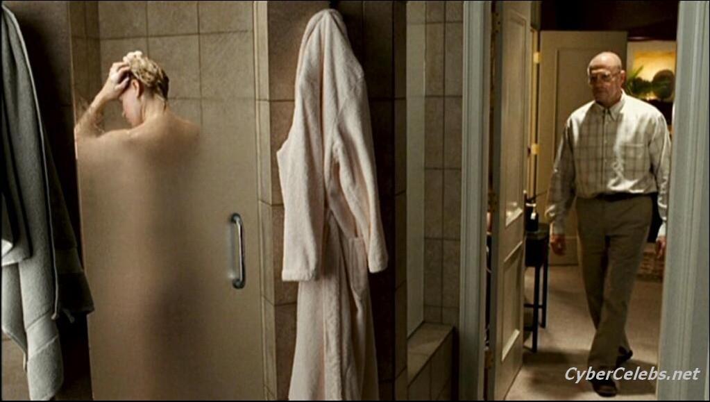 banks movies elizabeth nude