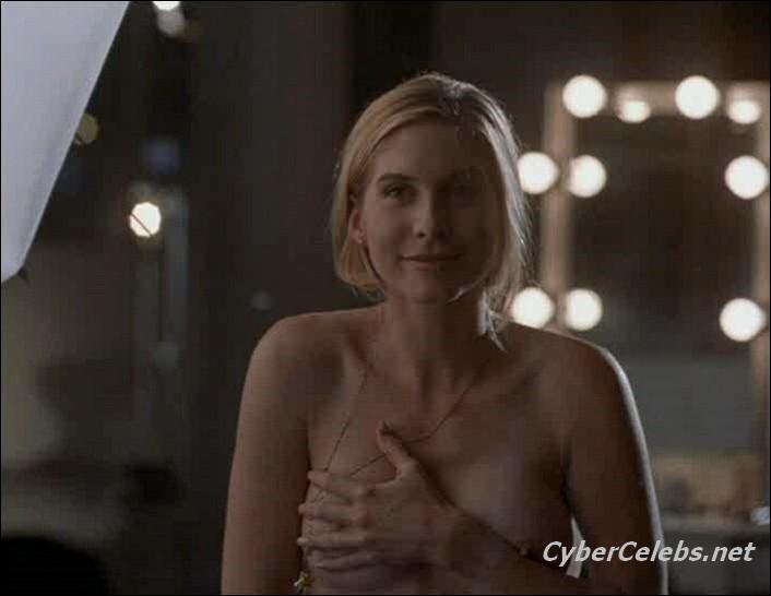 Oma Sexy