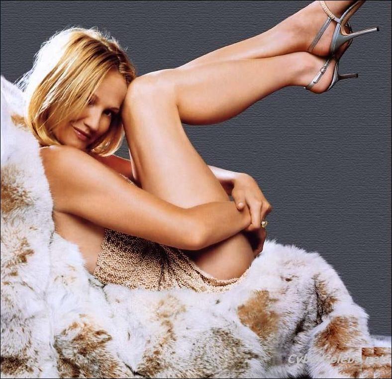 Ellen Barkin naked celebrities free movies and pictures!