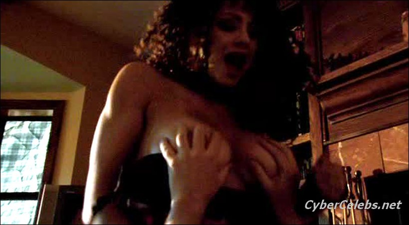 Did you glori anne gilbert nude sexy photos you anyone