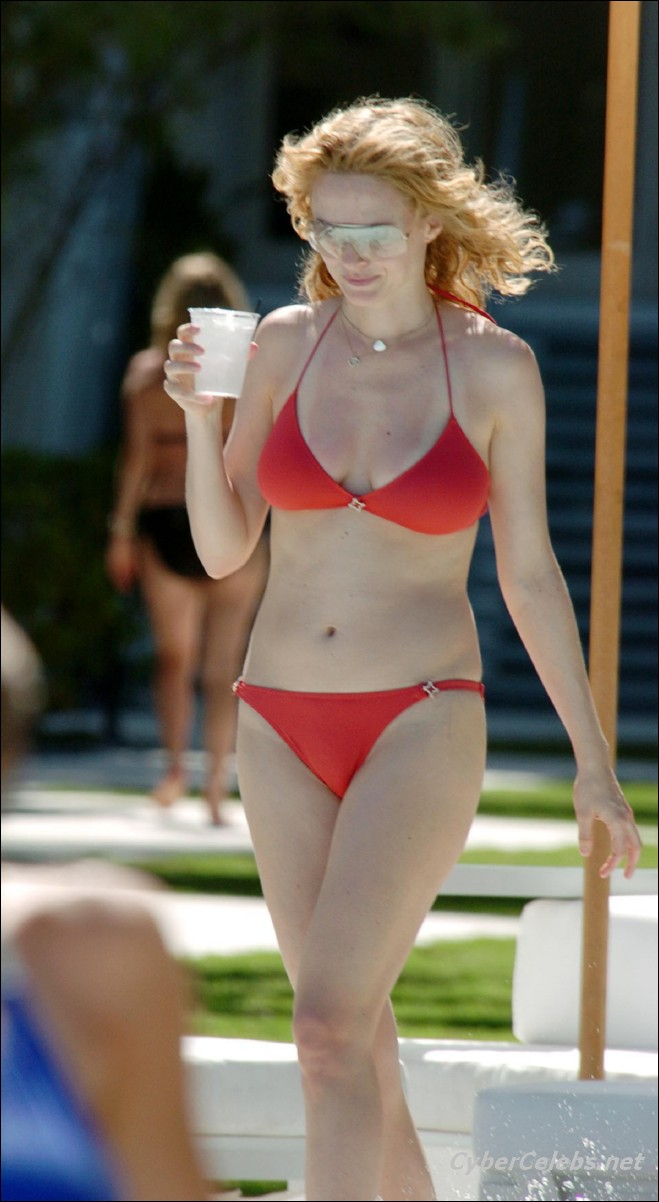 Heather Graham naked celebrities free movies and pictures!: www.celebsandstarsnude.com/nude7/heather-graham/143636.html