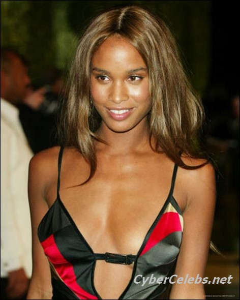 Joy Bryant naked celebrities free movies and pictures!