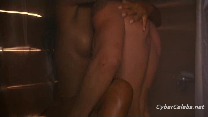 coby bryant nude sex tape
