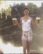 Julie Bowen Nude Video 67