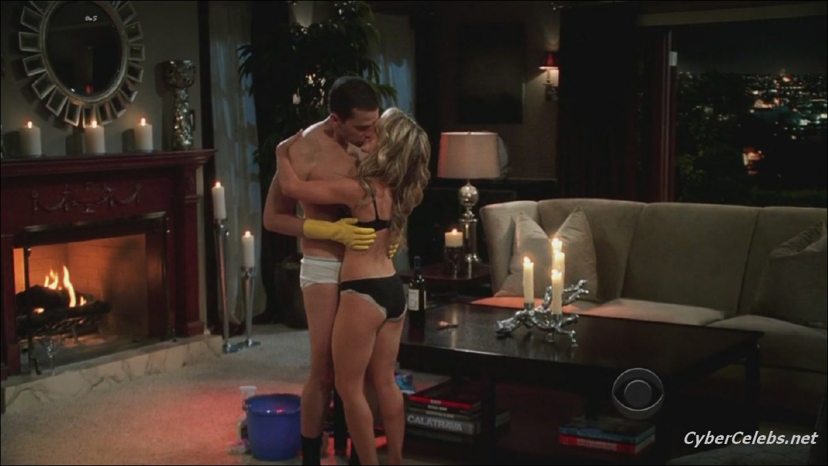 kelly stables fake sex pics