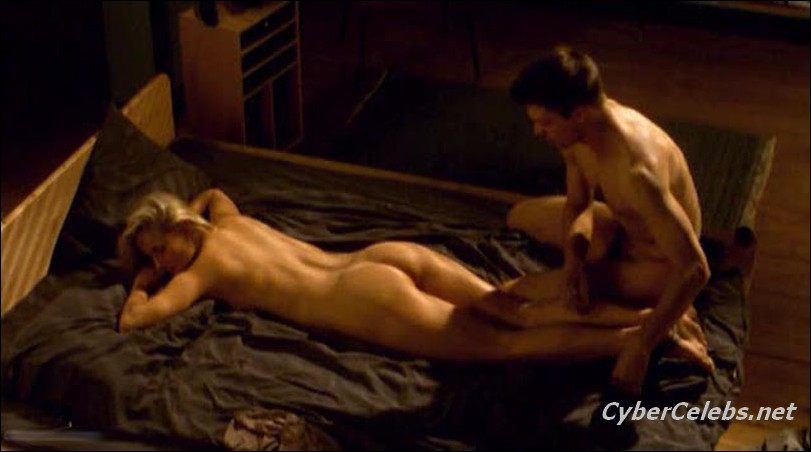 Super hot taboo home story with three mature wifes 2