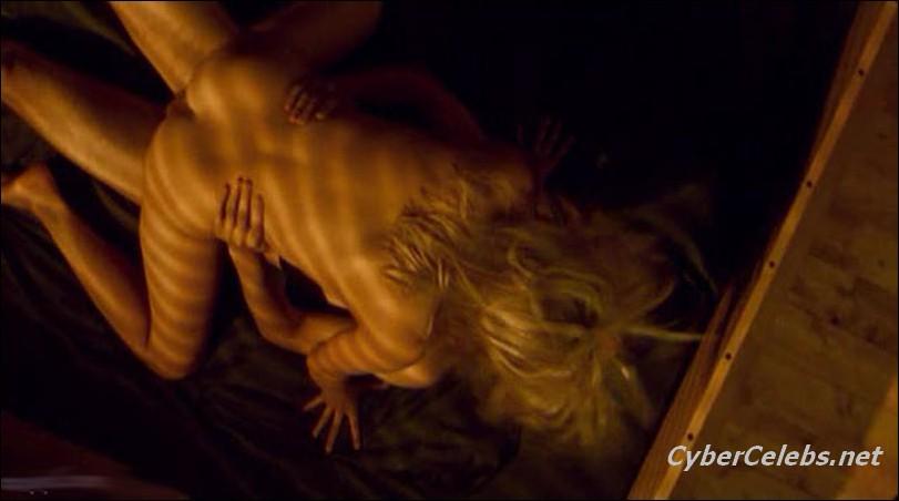 malmivaara nude scenes Laura