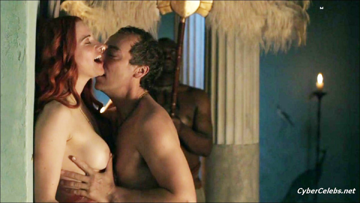 eroticheskie-stseni-v-romanah