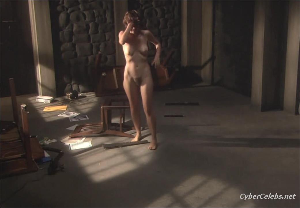 indian sex vagina