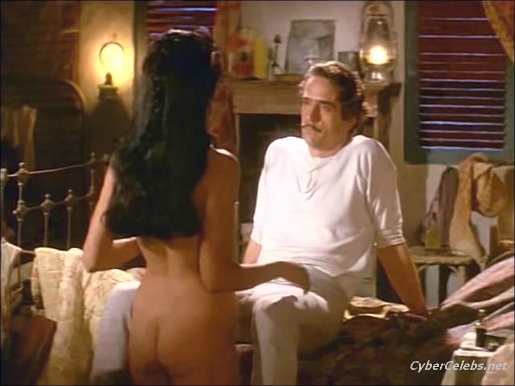 maria conchita alonso porno star