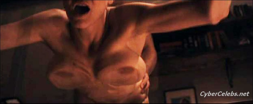 Melissa jones sex scene from butterfly effect 3 4