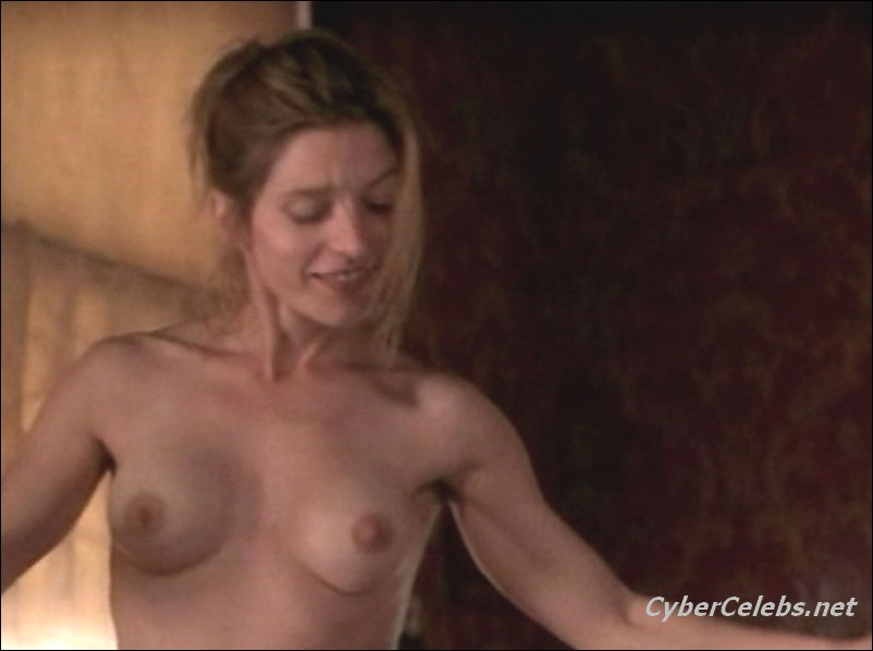 Melora walters nude pics