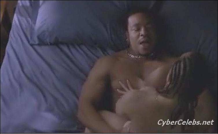 sexe virtuel le sexe de célébrité
