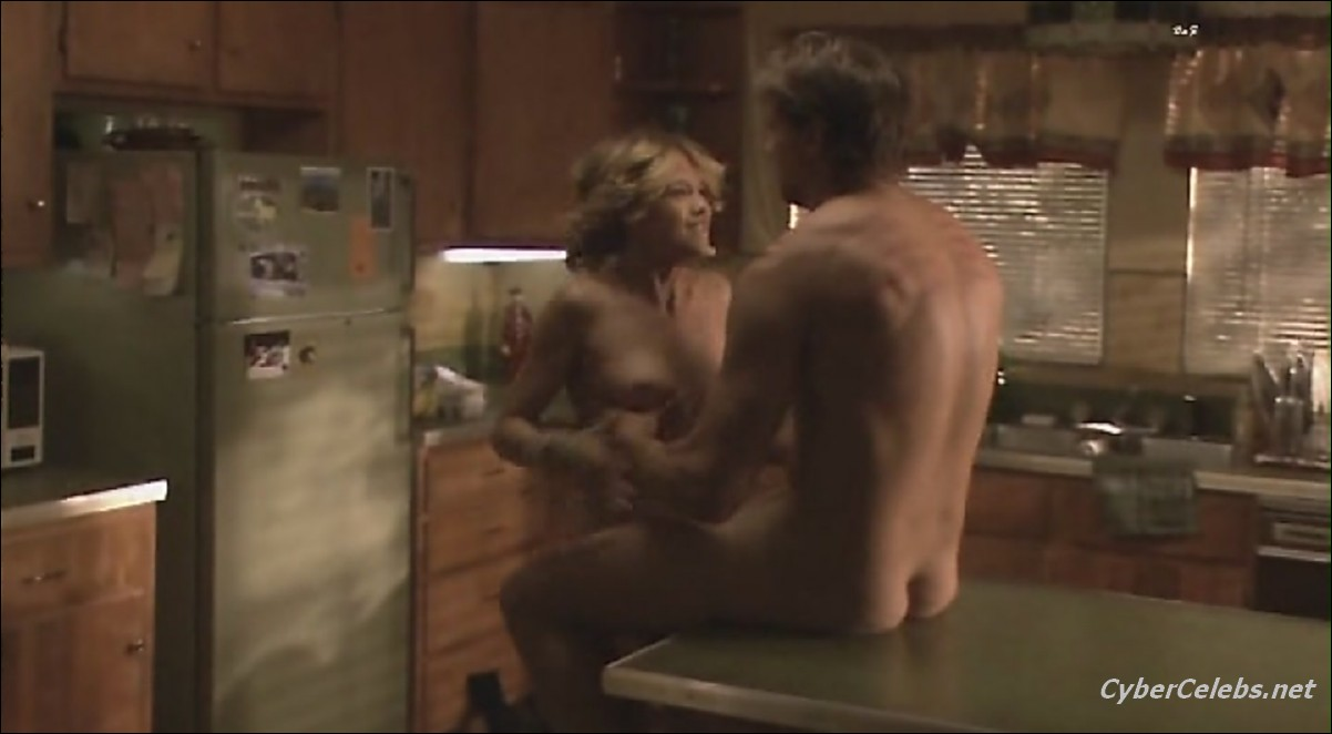 Consider, that nicki aycox naked pictures excited too