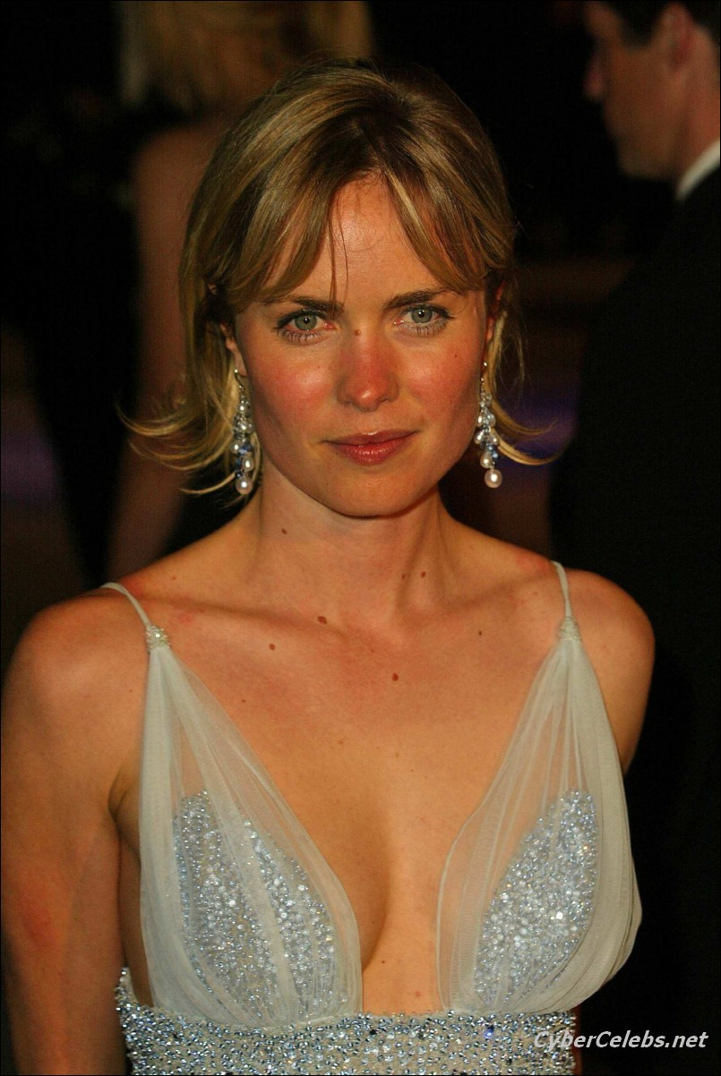 from Baylor radha mitchell naked pic