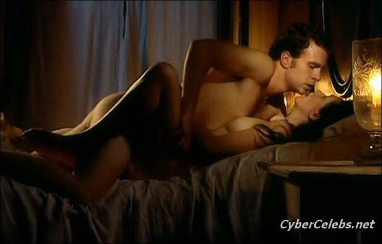 cote de pablo naked hot ass pics
