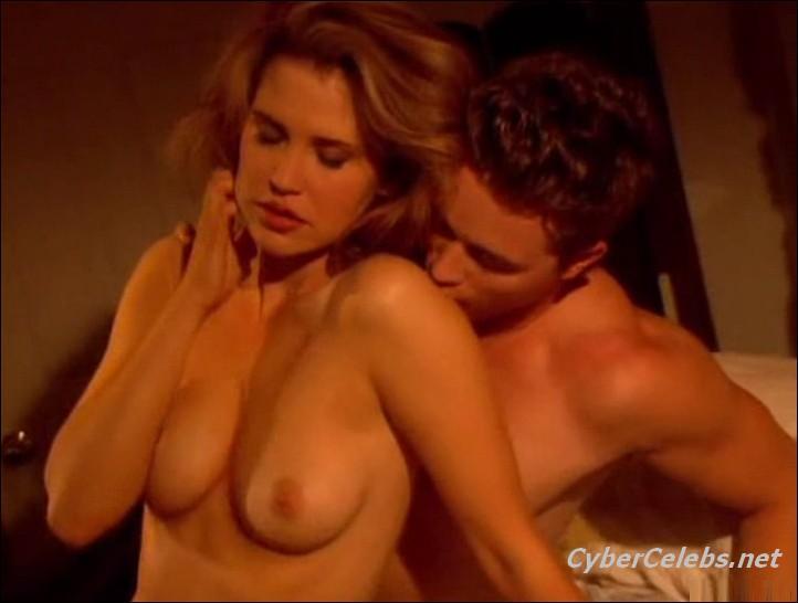 regina taylor porn gallery