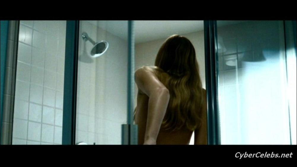 Already Sarah roemer fake nude pics