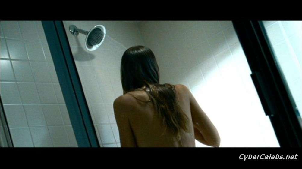Sarah Roemer Nude Pics and Videos -- - Top Nude Celebs