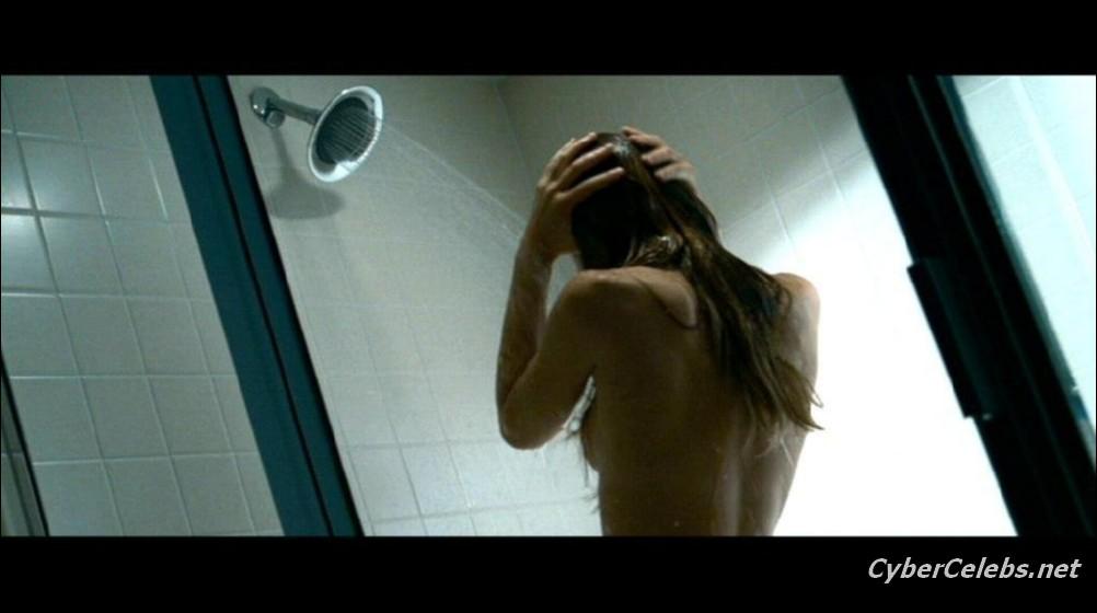 sarah roemer nude