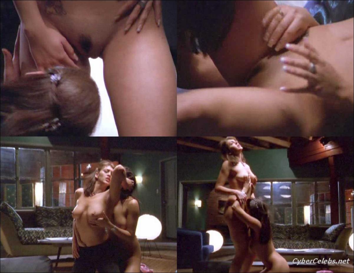 Sasha Peralto Porn Videos
