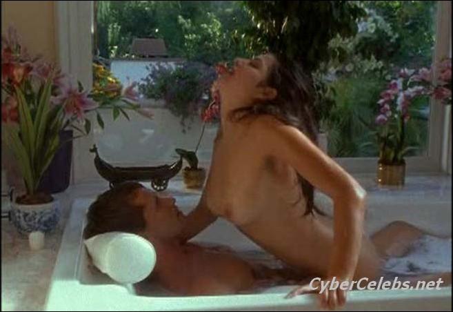 sex worms kroatien nudist
