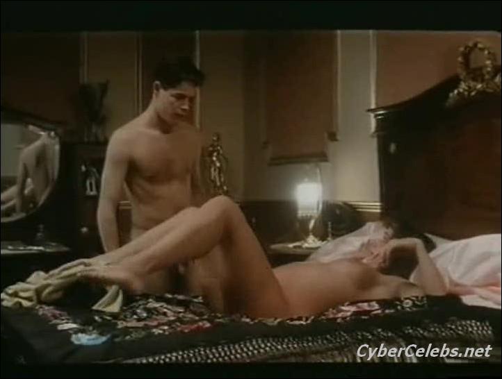 Mujer Culturista Desnudo - esbiguznet