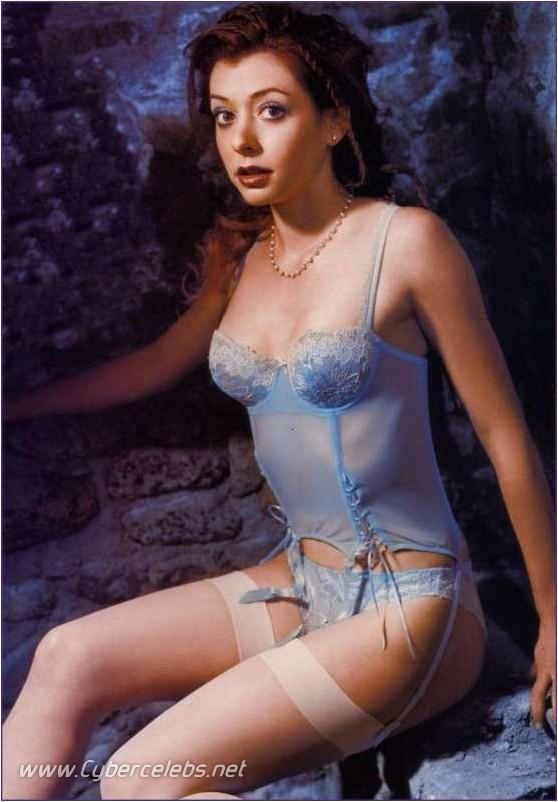 Angelina jolie nude - 3 part 4