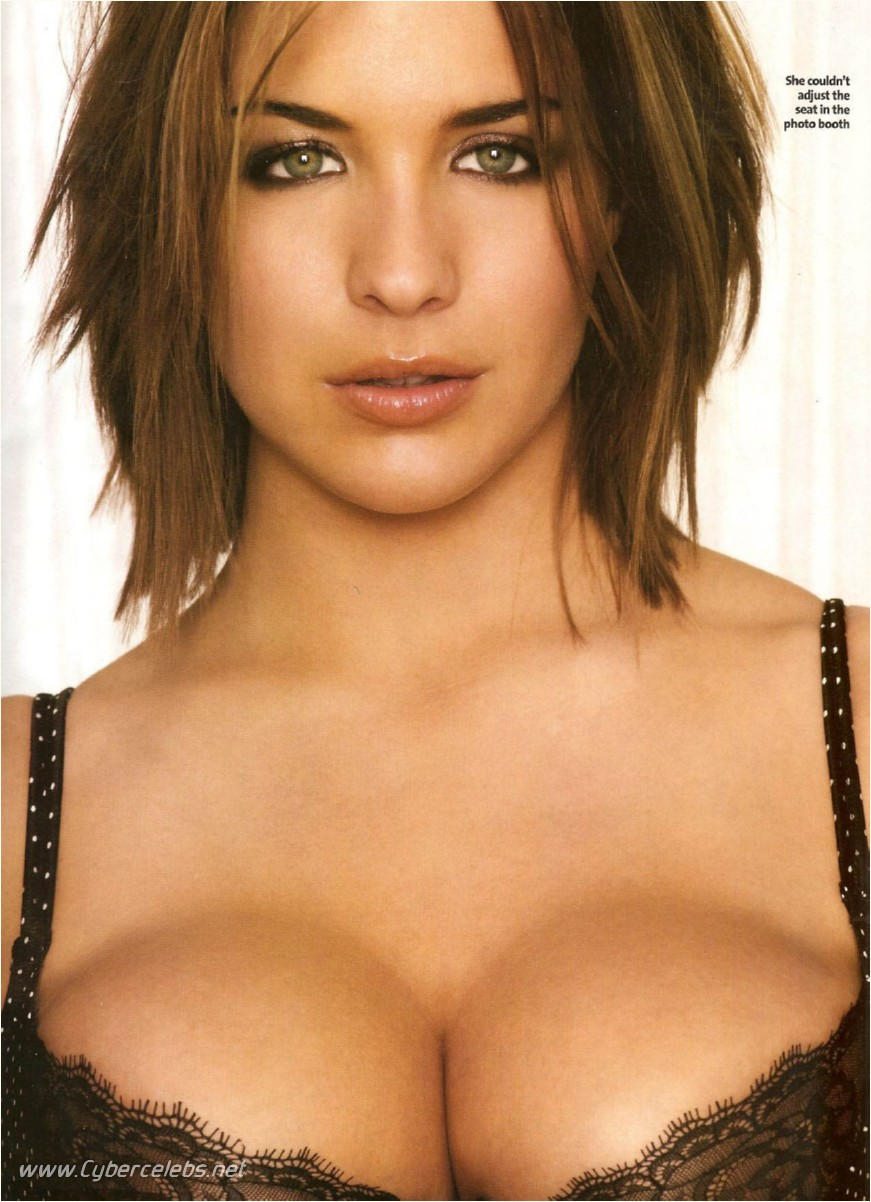 gemma atkinson 10 Labels: cartoons, gay/homosexual/LGBT/the gays, humor, military, U.S.