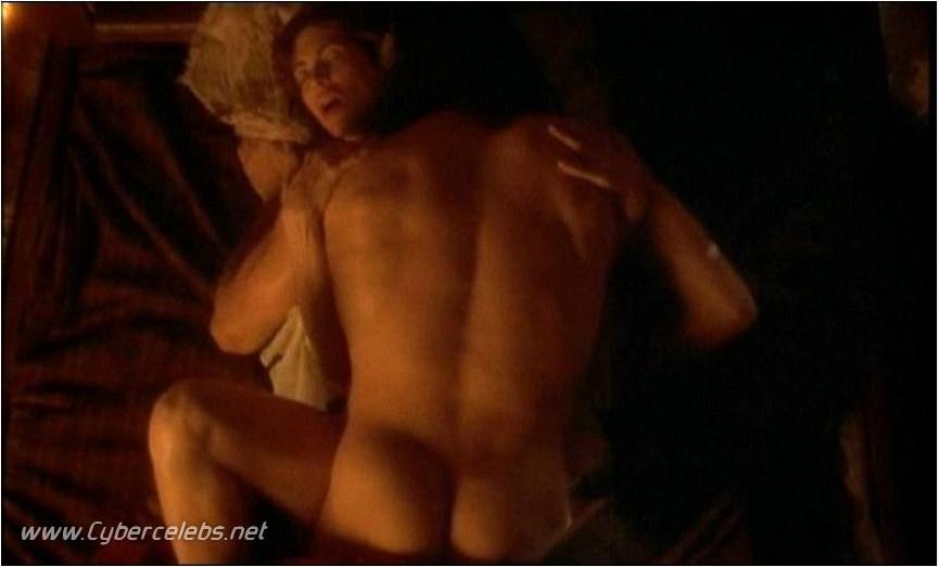 Lisa Barbuscia Nude Porn Videos Pornhubcom