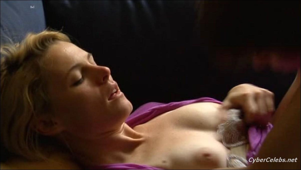 Amy seimetz nude