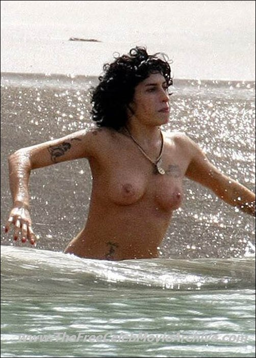 big boobs naked pictures