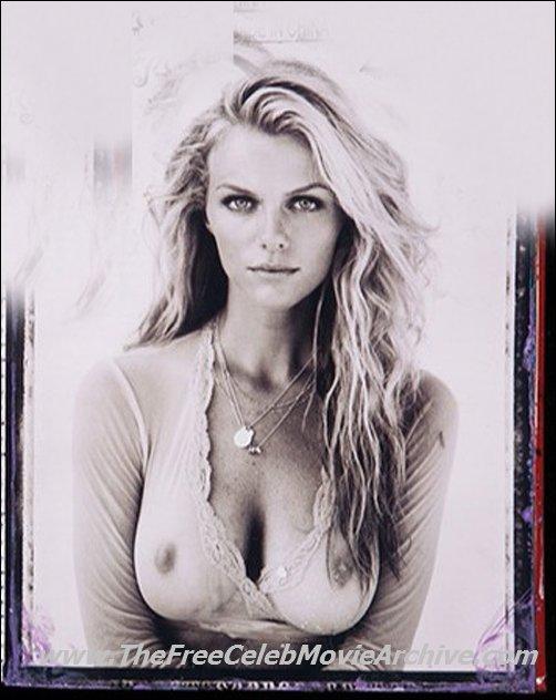 sexy country girl porno