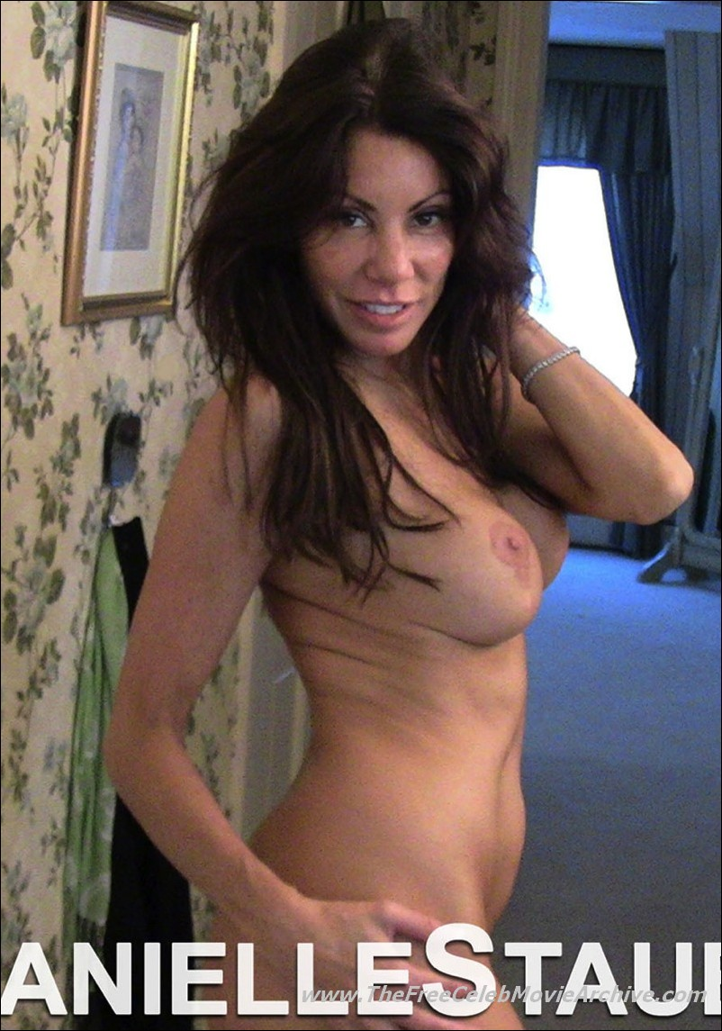 Lynn carroll porn video tube