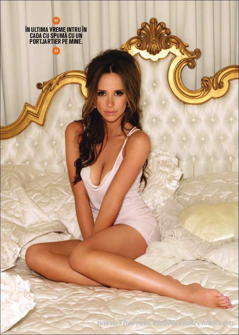 Jennifer love hewitt desnuda gratis pics 50
