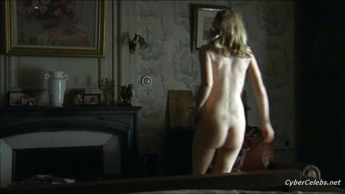 julie gonzalo nude fake