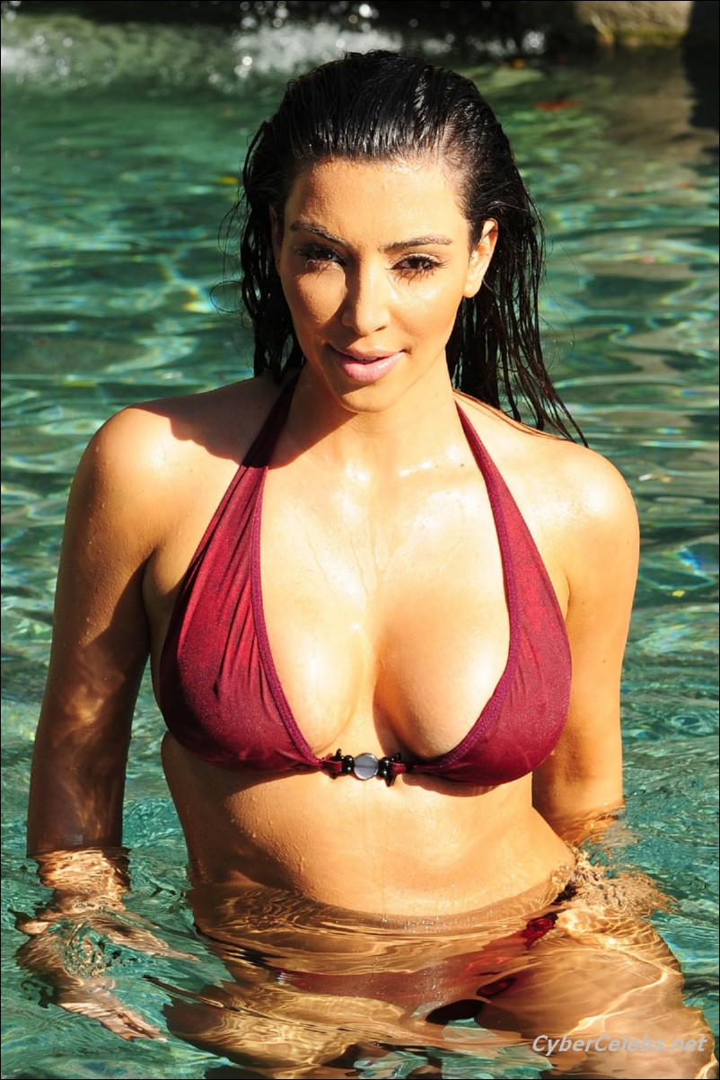 kim kardashian naked celebrities free movies and pictures