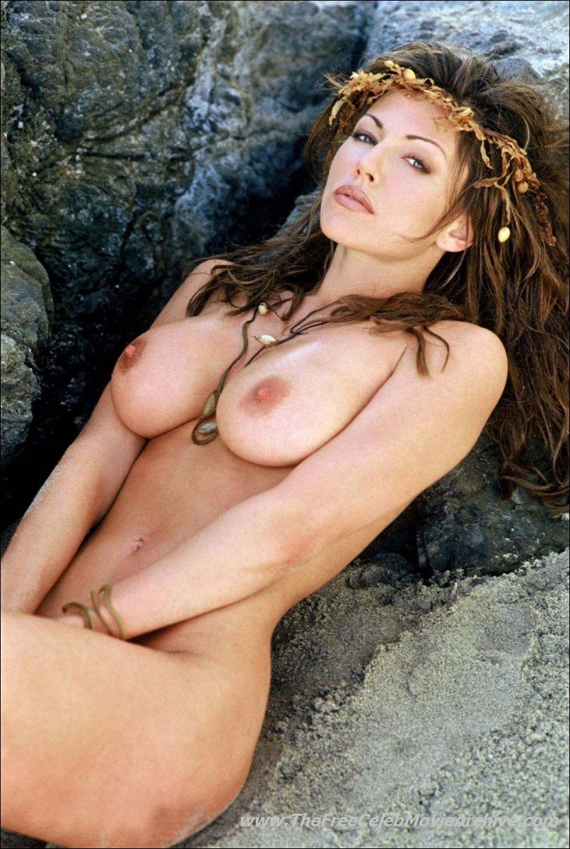 krista-sims-naked-photo-mastrubasi-porno