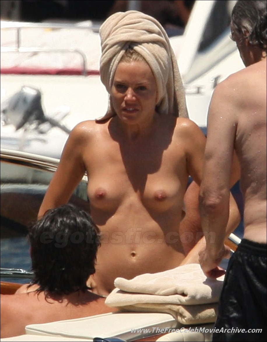 Sienna miller topless in alfie movie scandalplanetcom