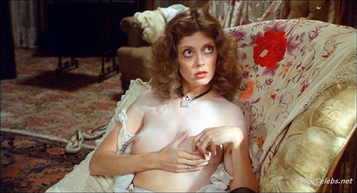 Susan sarandon nude pictures at JustPicsPlease page 2