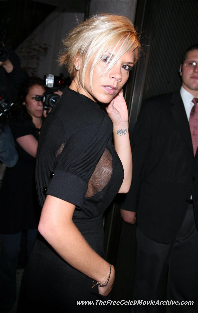 New Victoria Beckham Nude Pics: www.celebsandstarsnude.com/tfcma/victoria-beckham/topcelebs.html